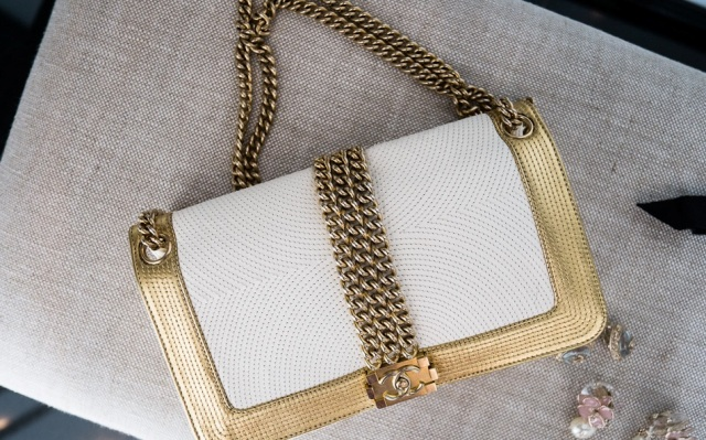 Chanel-Resort-Cruise-2013-Accessories-Bags-Shoes-9