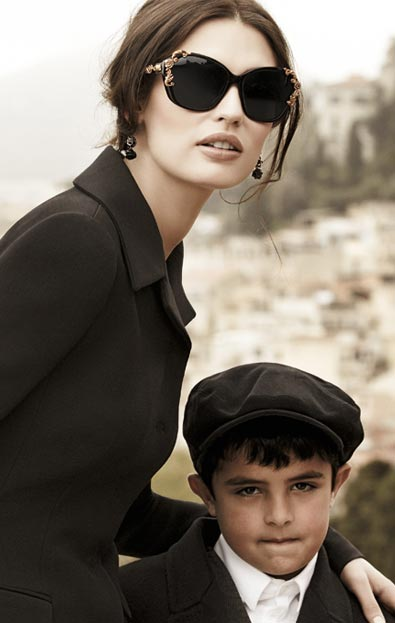 dolce-gabbana-eyewear-women-sunglasses-adv-fw-2013-a1
