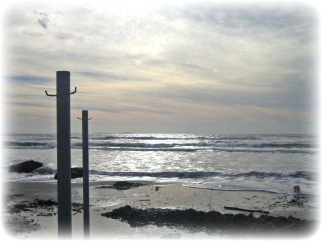 beach 2013 027