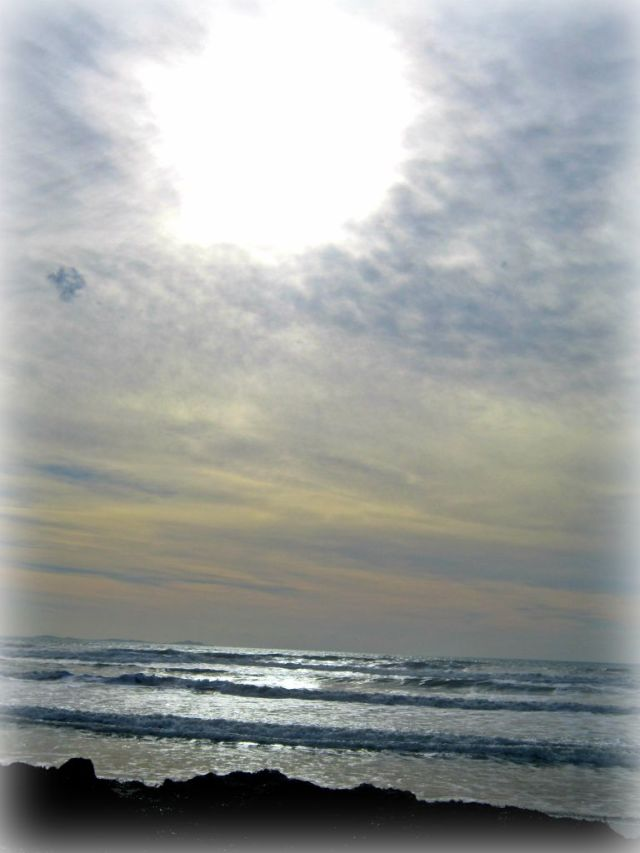 beach 2013 028