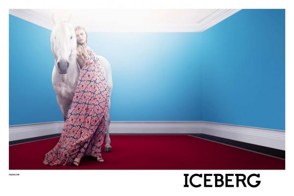 IcebergSpring