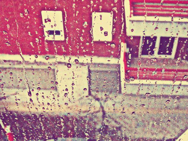 rainrr.jpg