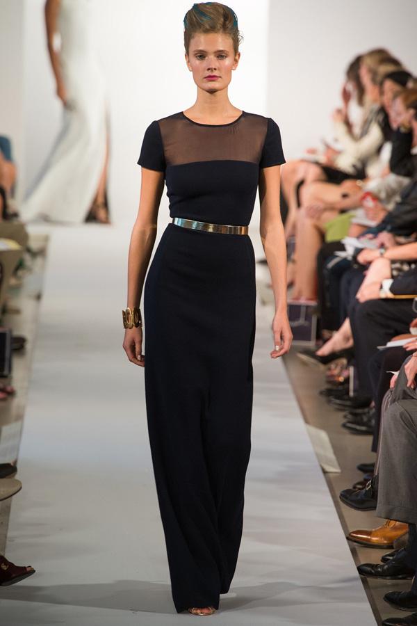 Oscar-de-la-Renta-Spring-Summer-2013-Fashion-39