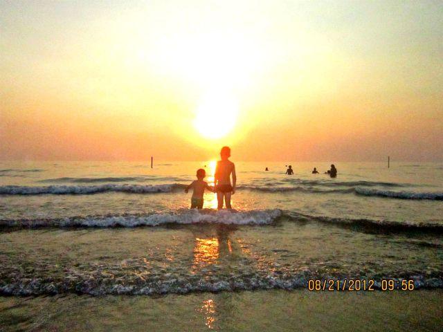 Summer 2012 04