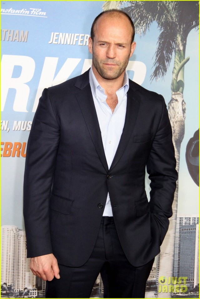 jason-statham-parker-berlin-moscow-premieres-13