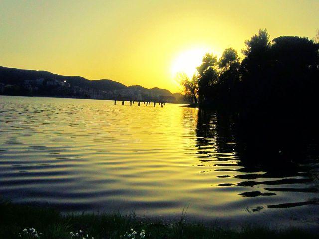 _lake 035.jpg