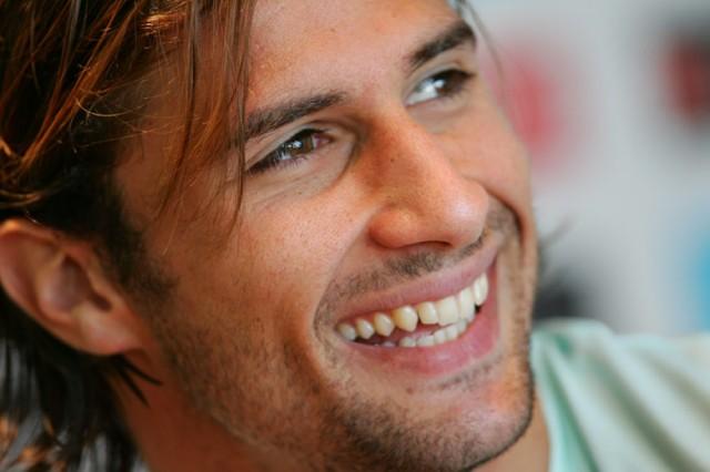 Lorik Cana (soccer player)