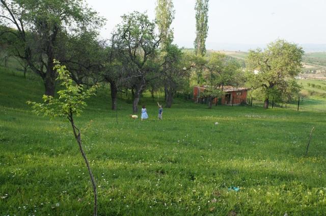 kosove maj 177