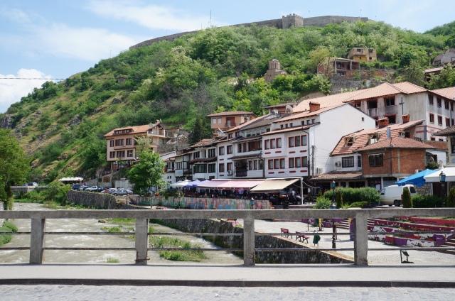kosove maj 262