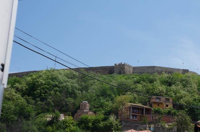 kosove maj 266