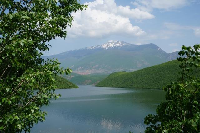 kosove maj 291