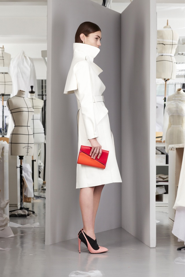 Christian-Dior-Pre-Fall-Winter-2013-2014-2
