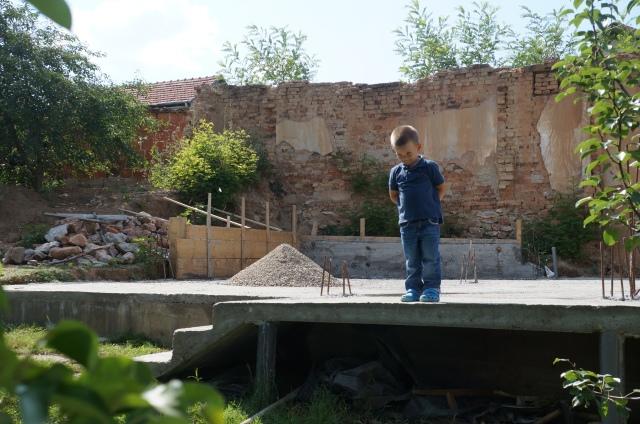 Kosove August  (13)