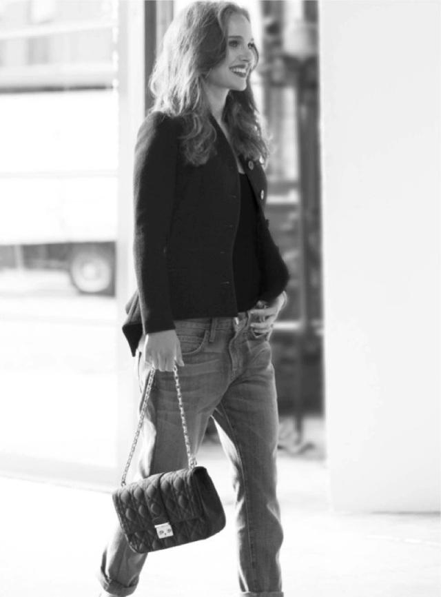 Rouge-Dior-Photoshoot-2013-natalie-portman