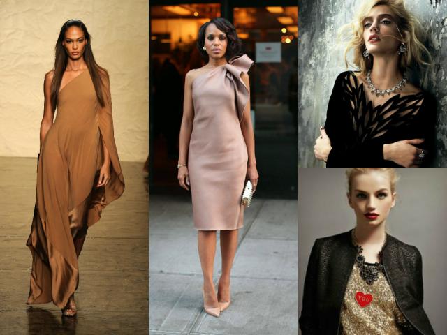 Today`s Fashion Inspiration!